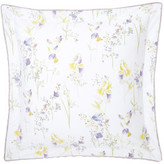 Yves Delorme Senteur European Pillow Case 65x65cm