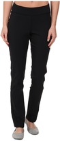 Columbia Back Beauty Skinny Pant Women's Clothing