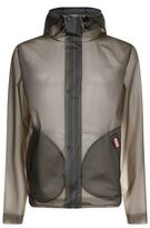 Hunter Windcheater Rain Jacket