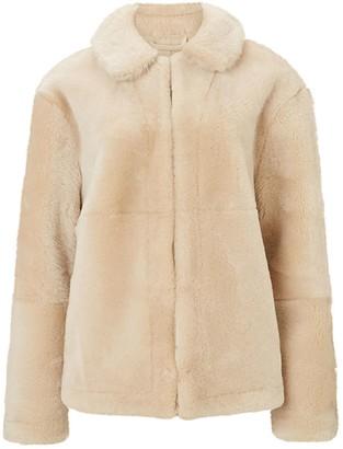 Baukjen Iman Jacket