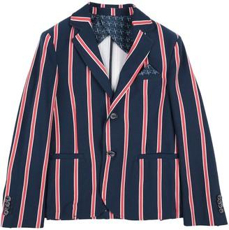 Jeckerson Suit jackets