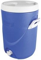 Coleman _Coleman 5-Gallon Beverage Cooler