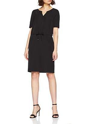 Comma Women's 81.902.82.4994 Dress,8 (Size: )