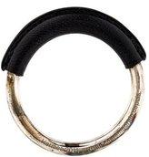 Hermes Artisan Contemporain Depuis Scarf Ring