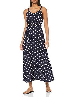 Yumi Women's DRES Maxi Dress,(Size:)