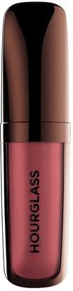 Hourglass Opaque Rouge Liquid Lipstick - Colour Canvas