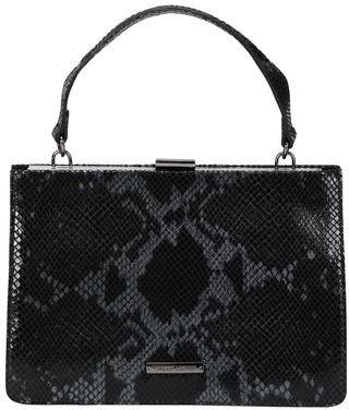 Tuscany Leather TUSCANY LEATHER Handbag