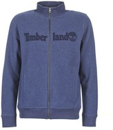 Timberland EXETER RIVER FULL ZIP SWEAT