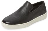 Vince Sanborn Slip-On Sneaker