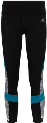 adidas x Missoni How We Do leggings