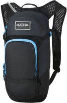 Dakine Session 12L Backpack