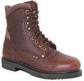 AdTec Men's 1623 Work Boots 8