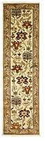 Bloomingdale's Serapi Collection Oriental Area Rug, 2'7 x 9'10