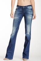 Siwy Denim Harley Bootcut Jeans
