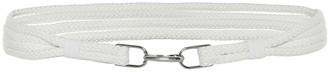 Gabriela Hearst Iliad rope belt