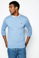 Jack Wills Seabourne Crew Neck Sweater