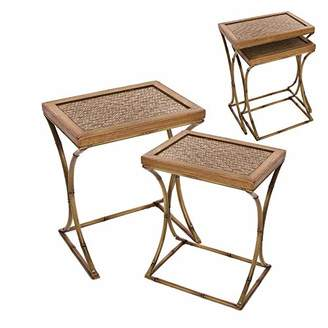 Dcasa DC-294505 - Furniture for Small Children Tables, Unisex