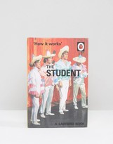 Books The Ladybird Book of The Student