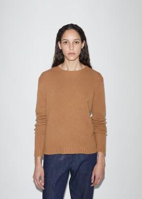 La Garçonne Moderne Summit Sweater
