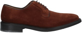 Sebago Lace-up shoes