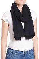 Lord & Taylor Cashmere Scarf