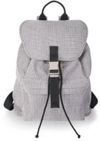 A.P.C. Sac A Dos Clip Backpack