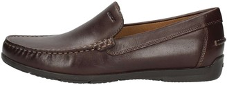 Geox Simon A Men's Mocassin