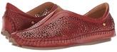 PIKOLINOS Jerez 578-3620 Women's Shoes