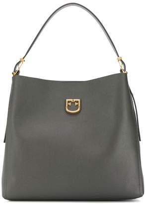 Furla Belvedere Hobo shoulder bag