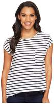 Outdoor Research Camila Short Sleeve Tee