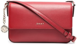 DKNY Bryant cross-body bag