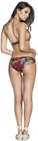 Agua Bendita 2017 Bendito Aries Bikini Top AF50637G1T