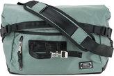 As2ov - Ballistic nylon shoulder bag - men - Nylon - One Size