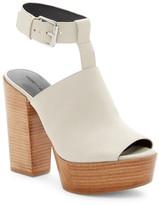 Rebecca Minkoff Cece Platform Sandal