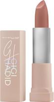 Maybelline Gigi Hadid East Coast Glam Matte Lipstick - McCall - Only at ULTA
