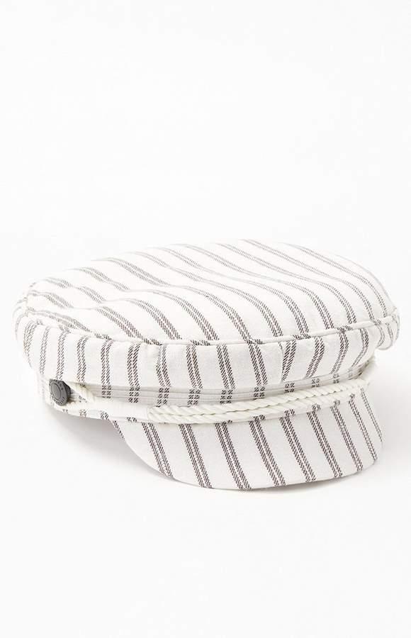 7a6fdf7126595 Teen Hats - ShopStyle