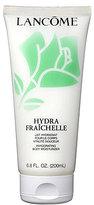 Lancôme Hydra Fraichelle Body Lotion