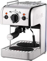 Dualit 3 in 1 Coffee Machine - Chrome