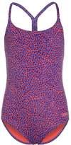 Chiemsee ISESIA Swimsuit dark blue