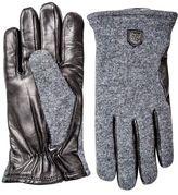 Patagonia Women's Hestra® Hairsheep Wool Tricot Gloves
