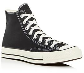 Converse Men's Chuck 70 High-Top Sneakers