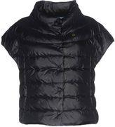 Blauer Down jackets - Item 41755512