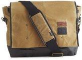 Nixon Langley Messenger Bag