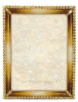 "Jay Strongwater Lucas Frame, 5"" x 7"""