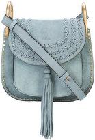 Chloé Hudson cross-body bag