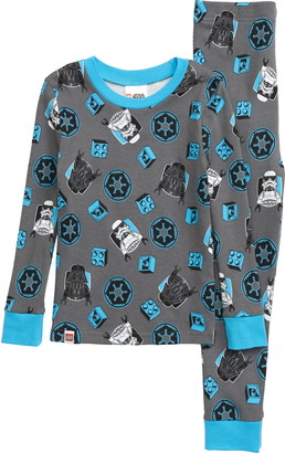 Lego Star Wars(TM) Fitted Two-Piece Pajamas