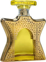 Bond No.9 Bond No. 9 Dubai Citrine eau de parfum 100ml