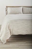 Calvin Klein Home Strata Duvet Cover