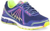 Energized Mesh Running Sneakers