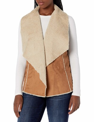 Bass G.H. & Co. Women's Vest